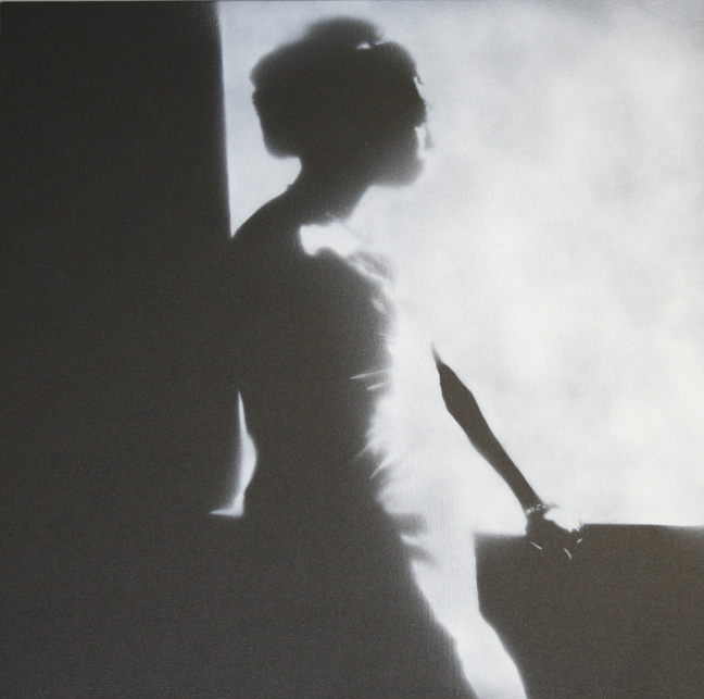 Ray Ferrer - Bride