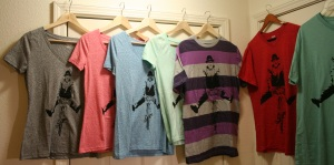 Shirts pic