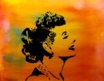 Ferrer -  Lucille Ball