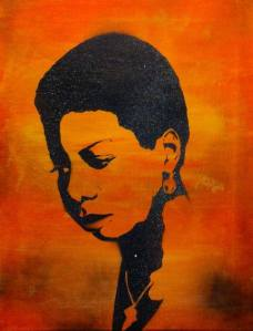 Ferrer - Nina Simone