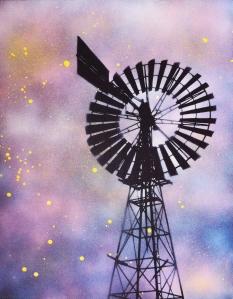 Windmill SXSW
