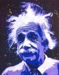 Ferrer - Relativity