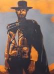 Ferrer - Clint Eastwood