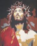 Ferrer - Jesus