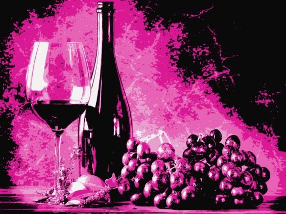 Ferrer - Wine2