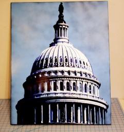 Ferrer - Capitol Bldg